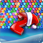 Bubble Shooter Santa  APK