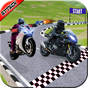 Bike Race Stunt Attack 5.2