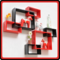 Wall Decoration Ideas 4 APK