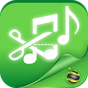 Mp3 Cutter & Merger 10.0.1