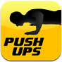 Push Ups Workout 3.215.74