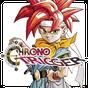 CHRONO TRIGGER 1.0.7