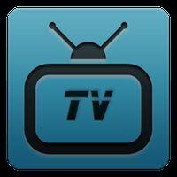 Canli TV (Turkish TV) APK Simgesi