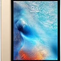 Imagen de Apple iPad Pro