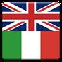 English Italian Dictionary 3.5.0
