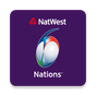 NatWest 6 Nations Official 1.0.10 APK