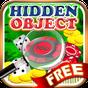 Hidden Object - Vegas World 1.0.15 APK