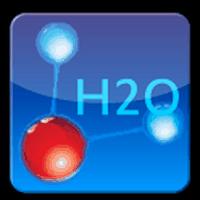 Ícone do apk Chemical Calculator