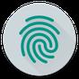 Dactyl - Fingerprint Camera