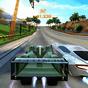 Real Car Racing Speed City  APK
