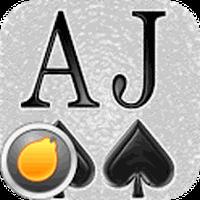 Ultimate BlackJack 3D FREE Simgesi