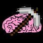 Genio Quiz Craft 1.0.1