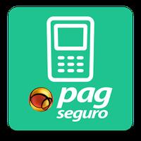 Icono de PagSeguro