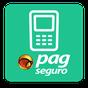 PagSeguro 3.6.10