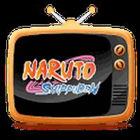 Ícone do apk Naruto Shippuden Episodes