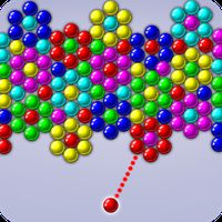 Ícone do apk Bubble Shooter