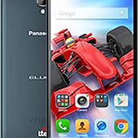 Imagen de Panasonic Eluga Icon