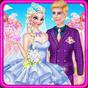 Casamento  Faça mais&Vestir-se 1.0.9
