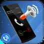 Chamadas e SMS altifalante  APK