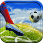 Real World Football League 16 1.2