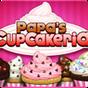 Cupcakeria  Studio of Papa  APK