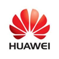 HUAWEI launcher theme apk icon