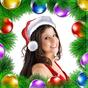 Natal Molduras Para Fotos 13.0