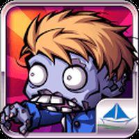 Ícone do apk Zombie Diary: Survival