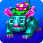 Pixelmon GO - catch them all! 1.8.31 APK