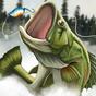 Rapala Fishing - Daily Catch