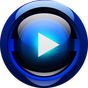 video player 2.1.1
