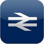 National Rail Enquiries 8.7