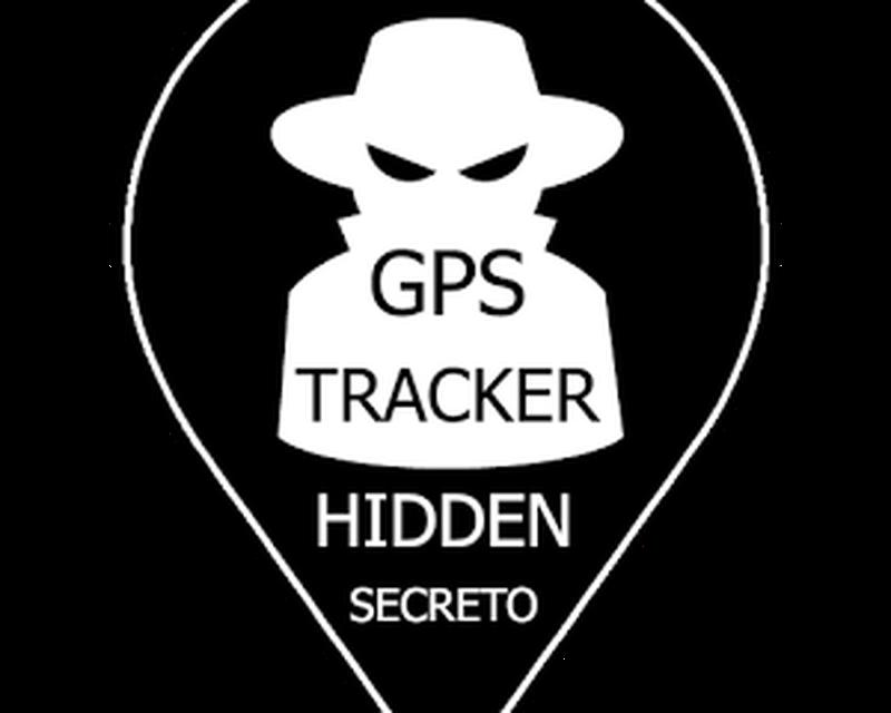rastreador de celular gps secreto