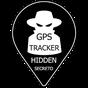 Rastreador celular GPS secreto 3.7 APK