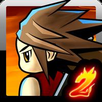 Devil Ninja 2 Simgesi