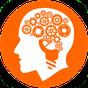 Entrenador de cerebro 8.4.8