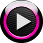 Video Player HD 1.0.7
