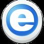 Internet Web Explorer 3.3 APK