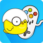Happy Chick Emulator  APK
