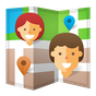 Family Locator - Phone Tracker 5.2