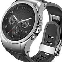 Imagen de LG Watch Urbane LTE