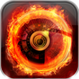 FireProbe Speed Test 1.0.5.0