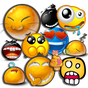Emoticons for Chats  APK