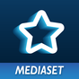 Mediaset Connect 4.3.2