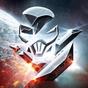 Space Pirates: Final Battle 1.1.03 APK
