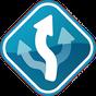 MapFactor: GPS Navigation v3.1.95