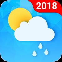 Ícone do apk Clima - previsão do tempo