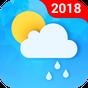 прогноз погоды 1.0 APK