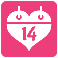 Love Days - Been Love (D-Day) icon