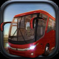 Bus Simulator 2015 Simgesi